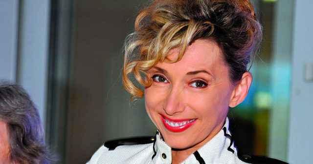 Елена воробей - биография знаменитости, личная жизнь, дети
