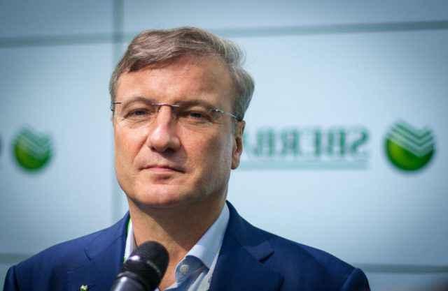 Константин Крюков: биография, интересные факты, личная жизнь