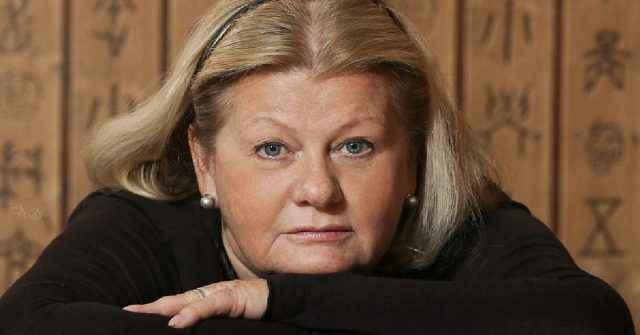 Ирина Муравьева биография, личная жизнь, семья, муж, дети — фото - PopBio