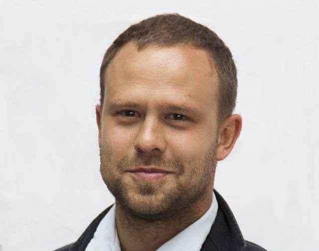 Кирилл Плетнев: биография, личная жизнь, семья, жена, дети — фото