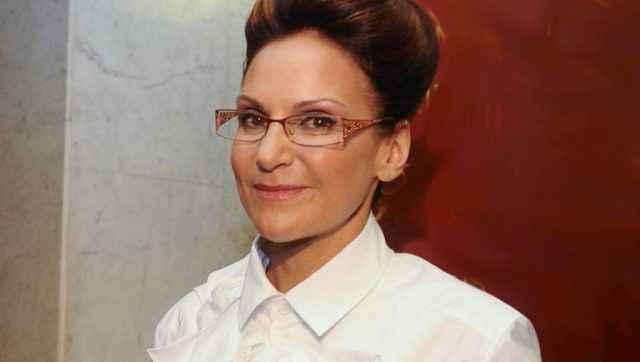 Людмила Артемьева биография актрисы, фото, личная жизнь, ее муж и дочь 2019