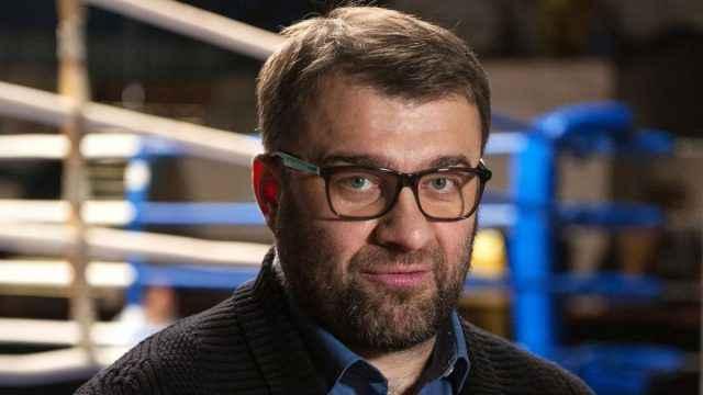 Михаил Пореченков биография личная жизнь семья жена дети фото