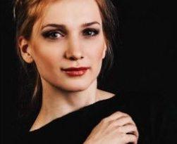 История успеха Дмитрия Пескова: пресс-секретаря Президента и мужа Навки