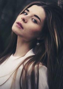 Валерия Бурдужа - фильмография - российские актрисы